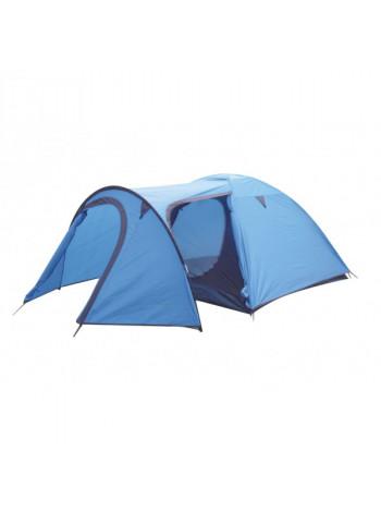Палатка Green Glade Zoro 3