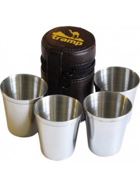 Набор стаканов Tramp TRC-076