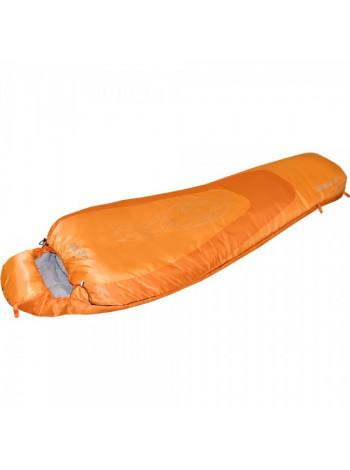 Спальный мешок NOVA TOUR Сибирь -20 XL V2