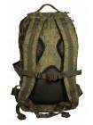 Рюкзак тактический Woodland ARMADA-4 45 л