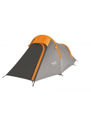 Палатка Norfin ROXEN 2 ALU NS