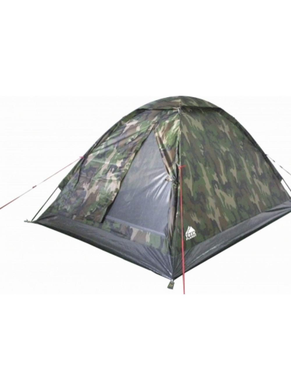 Палатка фишерман 3