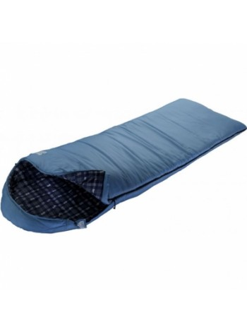 Спальный мешок Trek Planet Celtic Comfort