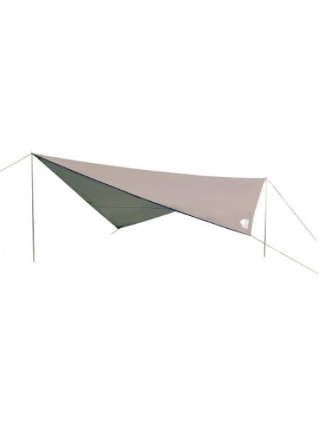 Тент Trek Planet Tent 400 Set