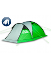 Палатка Maverick IDEAL 400