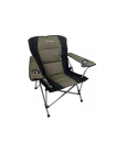 Кресло Maverick Deluxe King Chair AC124L