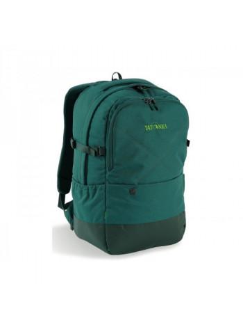 Рюкзак Tatonka BAGO