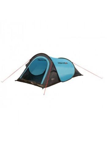 Палатка High Peak Campo