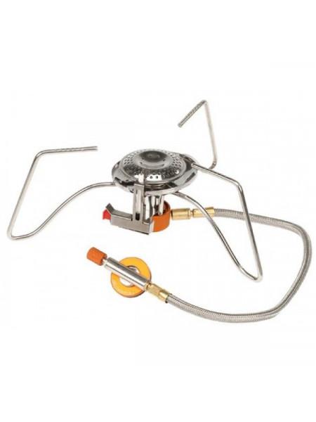 Горелка газовая со шлангом Fire-Maple FMS-104