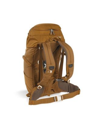 Рюкзак Tatonka STORM 30