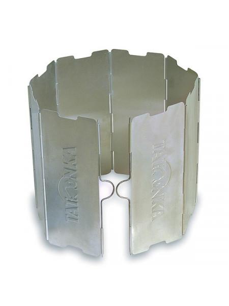 Ветрозащитный экран Tatonka FLATWIND 8 TLG