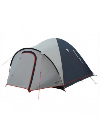 Палатка High Peak Nevada 2
