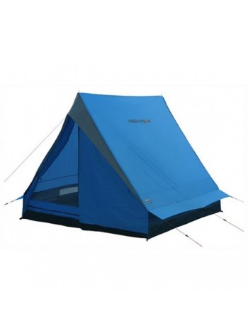 Палатка High Peak Scout 3