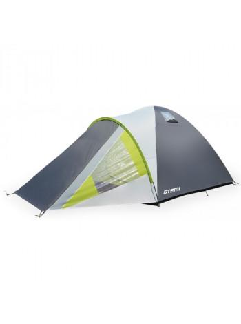 Палатка Аtemi ENISEY 4 CX