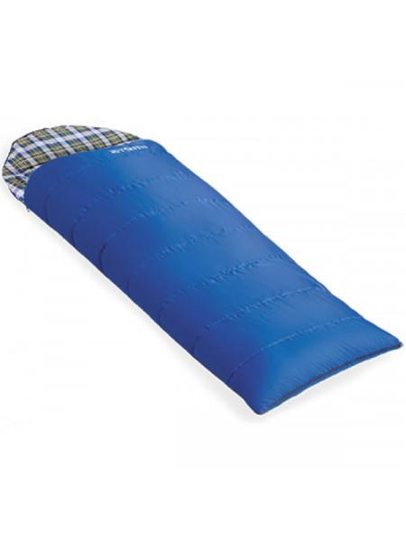 Спальный мешок Atemi T4
