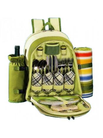 Набор для пикника Green Glade TWPB-3141