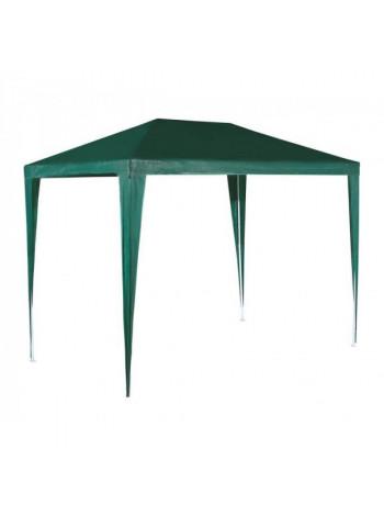 Шатер садовый Green Glade 1004