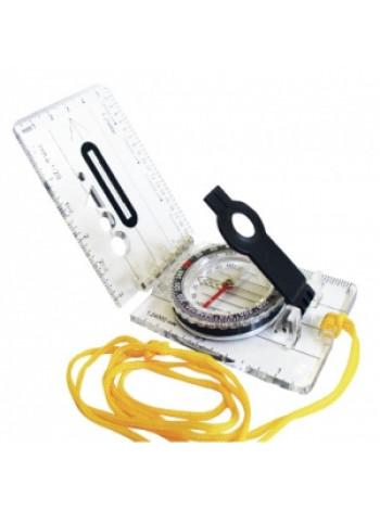 Sol компас планшетный с визиром SLA-001