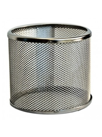 Tramp плафон-сетка для газовой лампы TRG-024