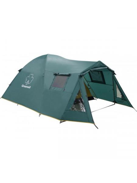 Палатка GREENELL Велес 3 V2