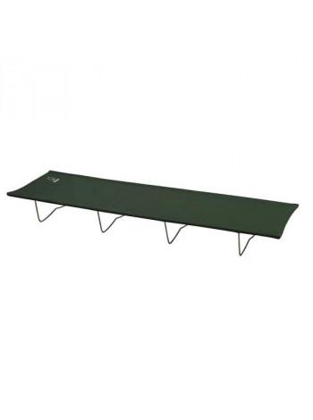Кровать складная облегченная GREENELL BD-6 L