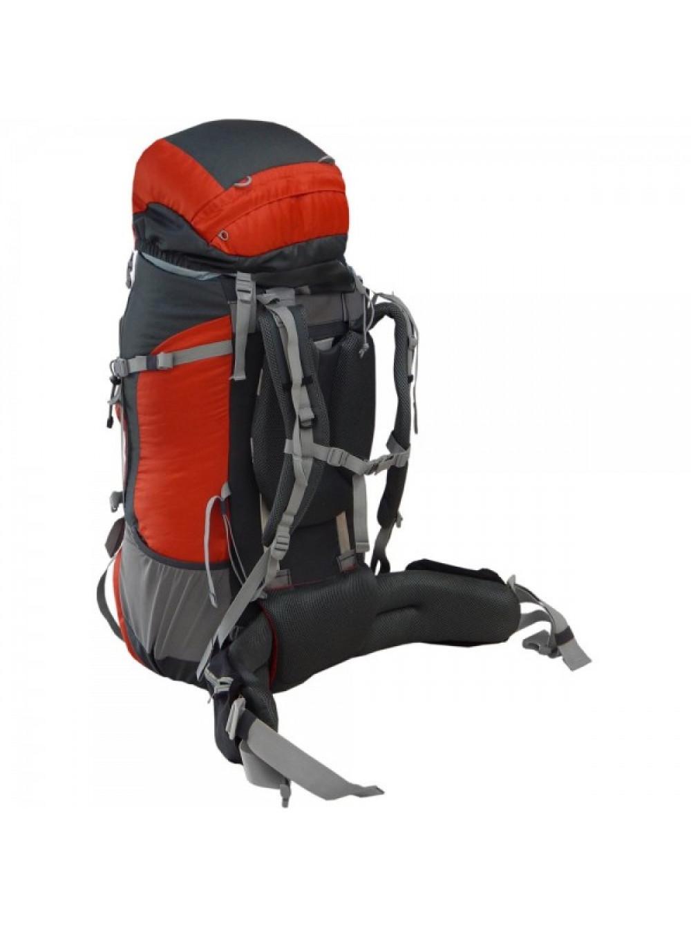 Рюкзак гидра 85 nova tour отзывы скутер рюкзак