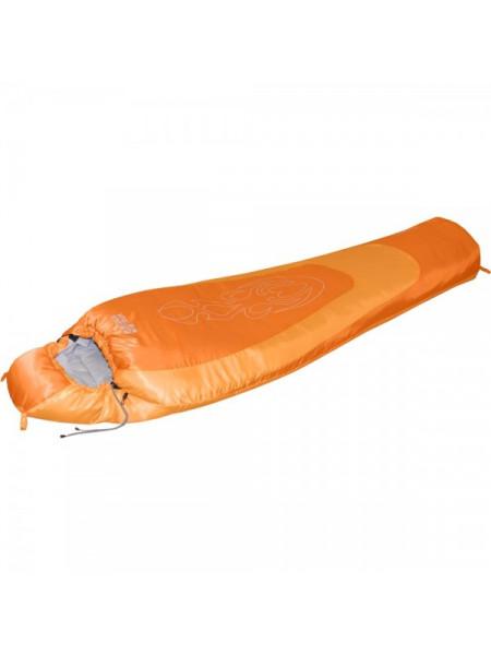 Спальный мешок NOVA TOUR Сибирь -20 V2