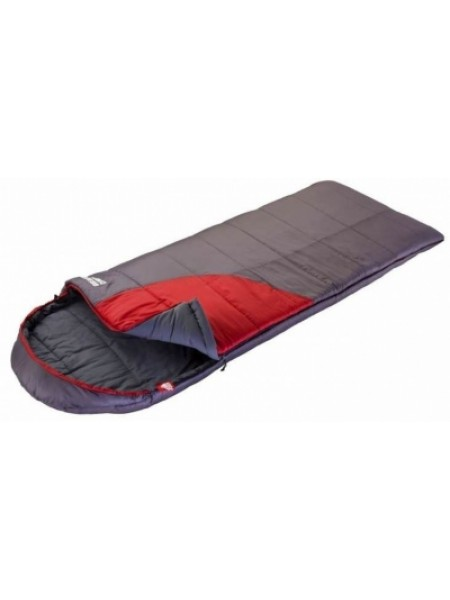 Спальный мешок Trek Planet Dreamer Comfort