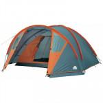 Палатка Trek Planet Hudson 2