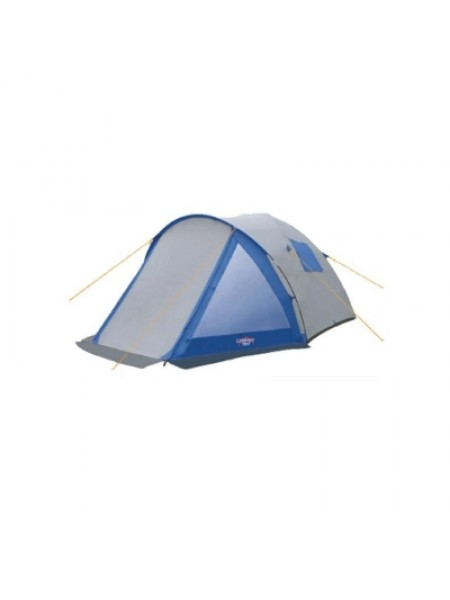Палатка туристическая CAMPACK-TENT Peak Explorer 5