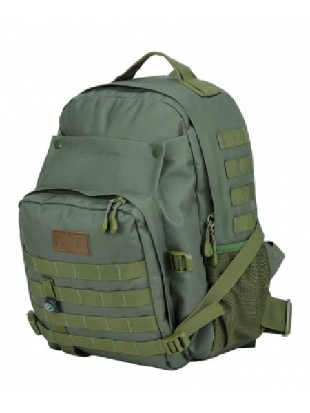 Рюкзак Norfin TACTIC 30 NF