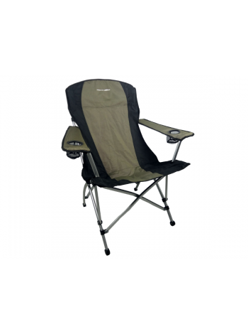 Кресло Maverick Deluxe King Chair AC341L