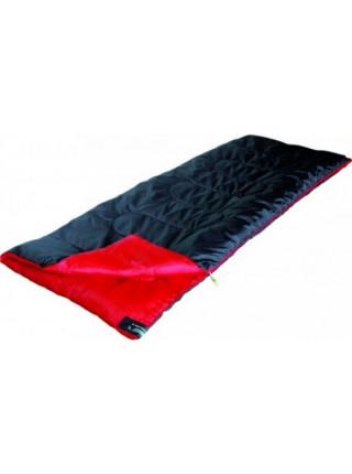 Спальный мешок High Peak Ranger