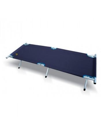Кровать складная Best Camp Mungo