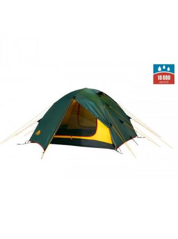 Палатка Alexika RONDO 4