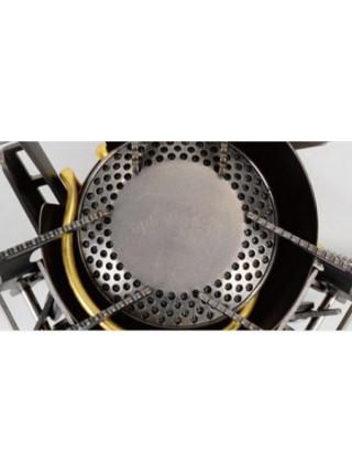 Горелка газовая титановая Fire-Maple KING KONG FMS-100T