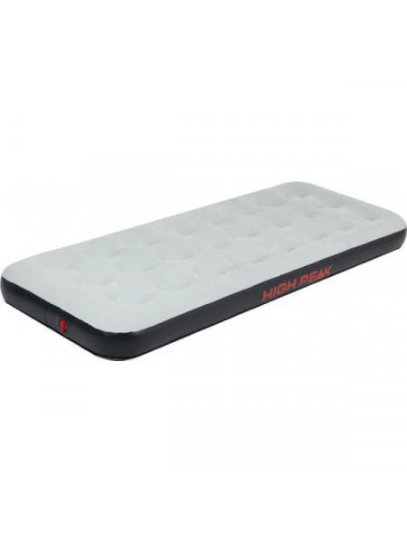 Матраc надувной High Peak Air bed Single