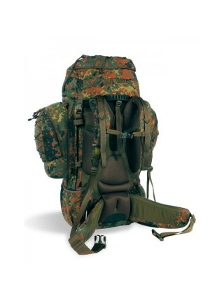 Рюкзак Tasmanian Tiger TT RANGE PACK FT