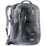 Рюкзак Deuter Daypacks Gigant black
