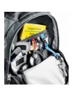 Рюкзак Deuter Daypacks Gigant black
