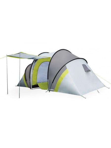 Палатка Аtemi SELIGER 4 CX