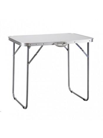 Стол складной Green Glade М5105