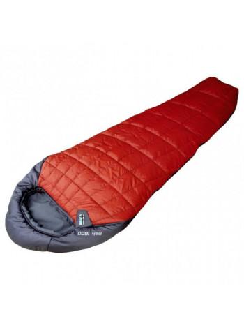Спальный мешок High Peak Pak 1600