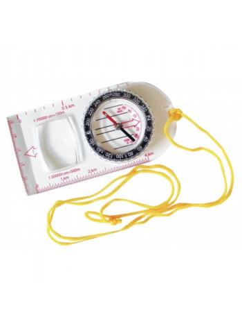 Sol компас планшетный с увеличительным стеклом SLA-002