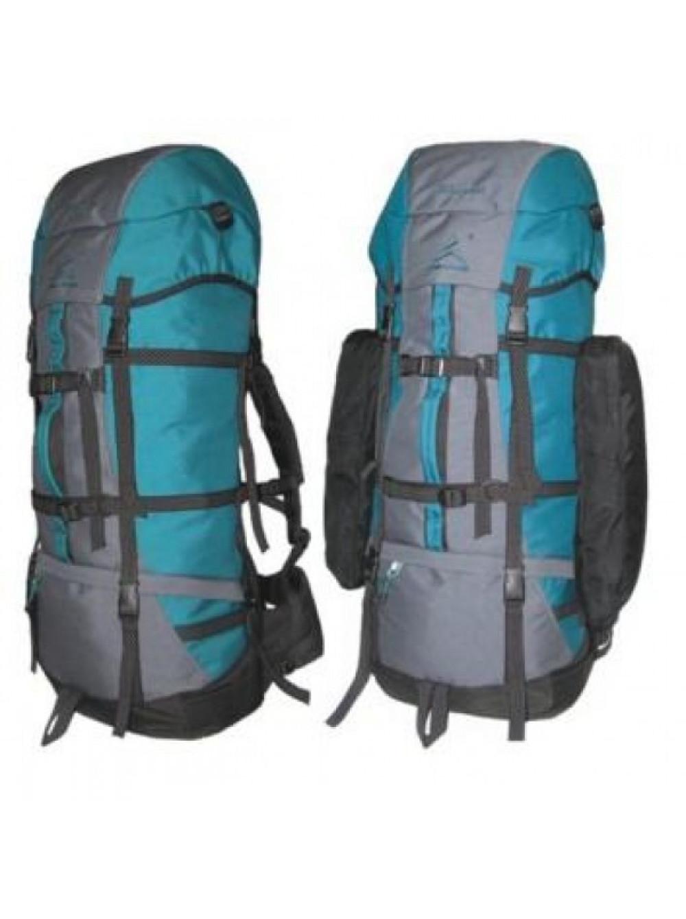 Рюкзак экспедиционный normal Шерп дельта pro купить в интернет ... 1b72ea93030