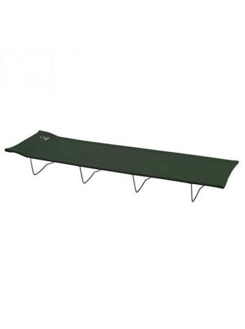 Кровать складная облегченная GREENELL BD-5