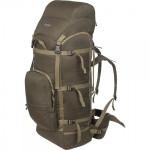 Рюкзак для охоты Медведь 120 V3 HUNTERMAN nova tour