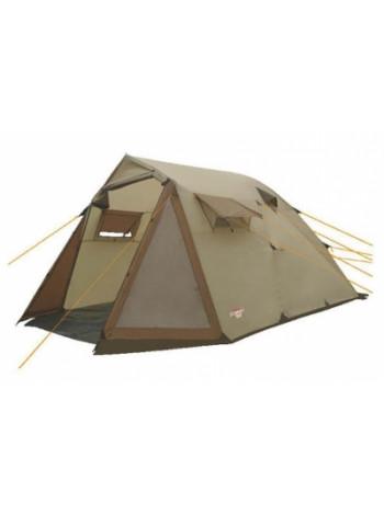 Палатка кемпинговая CAMPACK-TENT Camp Voyager 5