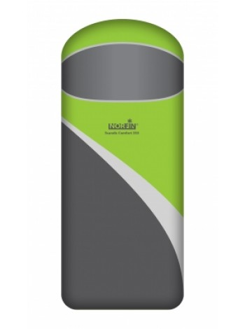 Спальный мешок Norfin SCANDIC COMFORT 350 NF L