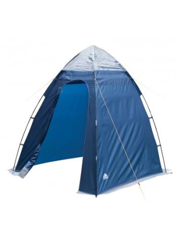 Тент душ/туалет Trek Planet Aqua Tent